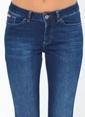 Lee Cooper Jean Pantolon | Amy - Skinny Renkli